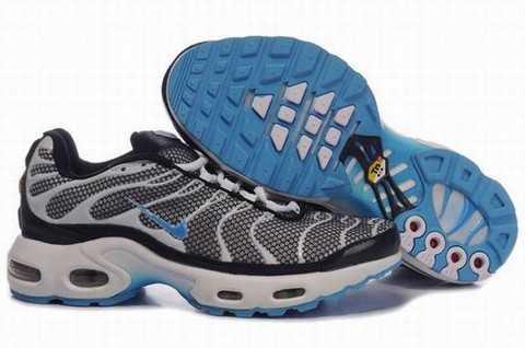 new concept 091f0 a44b2 ... ,chaussure tn france . nous allons vous donner quelques conseils utiles  sur la fa on dont vous peut les faire travailler pour vous, et non against.
