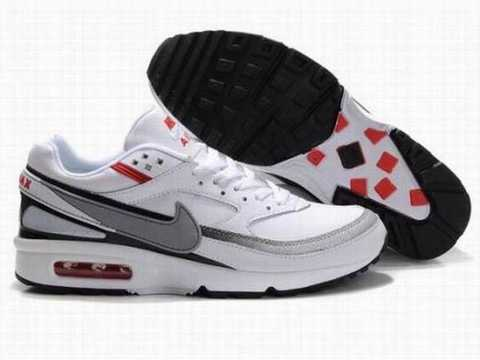 énorme réduction 154f5 59b8a air max bw classic foot locker,air max classic bw rose et noir