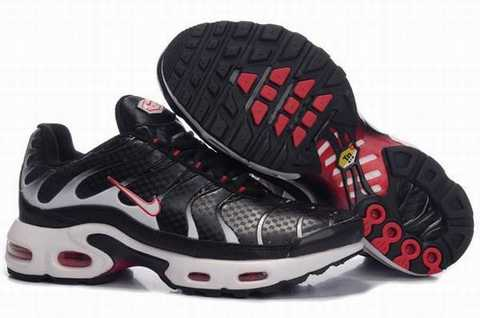 Cher Requin aire Fausse Max Nike Pas Tn OAYwYx