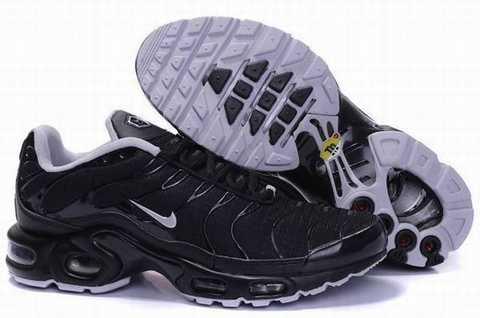 chaussure nike tn,chaussure